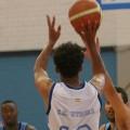 baloncesto-alba-informatica-utrera-asur-hoteles-ulb-la-linea-chej-final-four-primera-nacional-ascenso-liga-eba