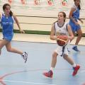 baloncesto-utrera-agustinos-campeonato-andalucia-infantil-femenino