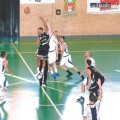 baloncesto-utrera-benahavis-playoffs-ascenso-salto-inicial