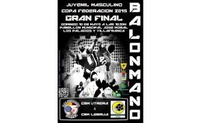 balonmano-juvenil-utrera-final-copa-federacion-lebrija-cartel