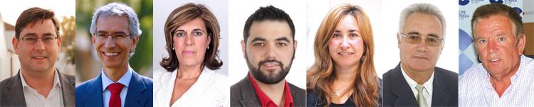 Amplia programación especial de COPE Utrera con motivo de las elecciones municipales