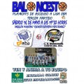 cartel-baloncesto-utrera-benahavis-cuartos-final-playoffs-ascenso-eba