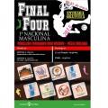 cartel-final-four-primera-nacional-playoff-ascenso-liga-eba-utrera-medacbasket-asur-hoteles-velez-malaga