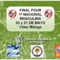 cartel-final-four-primera-nacional-velez-malaga-utrera-baloncesto