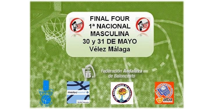 Vélez Málaga acogerá finalmente la «final four» del C.B. Utrera