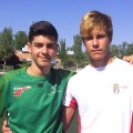 adrian-duran-quinto-lanzamiento-jabalina-campeonato-españa-selecciones-andalucia
