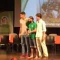 baloncesto-utrerano-salpensa-gala-federacion-andaluza-sevilla-senior-masculino