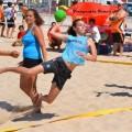 balonmano-playa-torneo-recortes-mojama-barbate