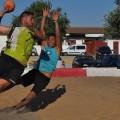 balonmano-playa-utrera-torneo-ciudad-utrera