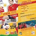campus-verano-escuela-municipa-futbol-utrera