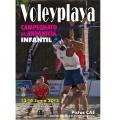 cartel-campeonato-andalucia-voley-playa-infantil-2015-utrera