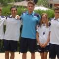 club-natacion-utrera-campeonato-andalucia-alevin-eloisa-payan-alejandro-dominguez-fran-villalba-juan-carlos-bohorques-jesus-pulido