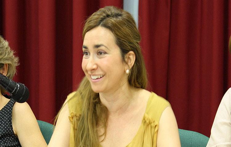 UPyD denuncia «la incoherencia del PSOE» con respecto al gabinete de prensa municipal
