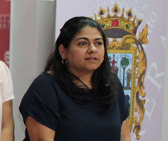 Balance de la última edición de Andalucía Orienta para la búsqueda de empleo