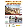 cartel-carrera-noctura-obstaculos-utrera-parque-v-centenario