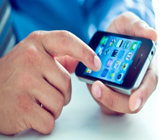 La ola de calor dispara el número de móviles averiados