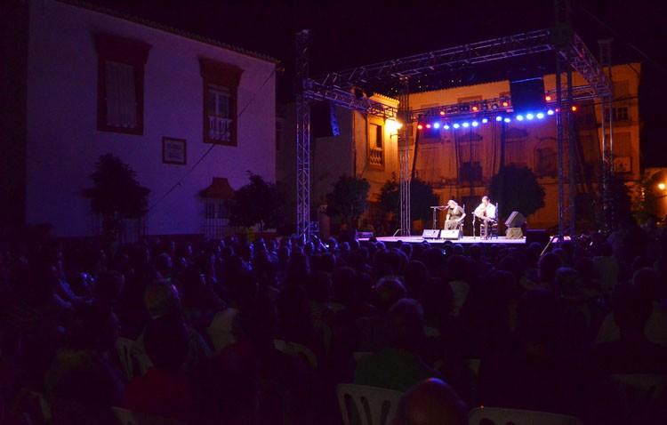 La academia de música «Utrera Suena» abre su plazo de inscripción
