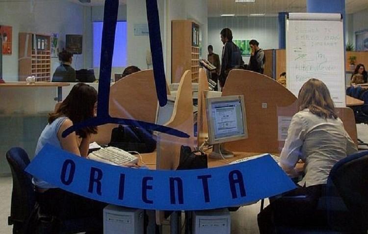 IU hará gestiones para el desarrollo de una nueva edición de 'Andalucía Orienta' en Utrera