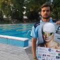 antonio-ramos-bohorquez-entrevista-utrera-torneo-ciudad-utrera