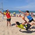 balonmano-playa-campeonato-españa-utrera-roquetas