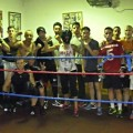 club-boxeo-utrera