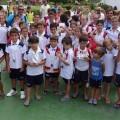 club-natacion-utrera-finales-diputacion-medallas-nadadores