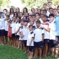 club-natacion-utrera-piscina-consolacion-foto-familia