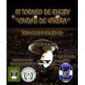 cartel-trofeo-torneo-ciudad-de-utrera-club-rugby-utrera