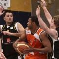 dani-ankatche-pivot-fichaje-alba-informatica-utrera-baloncesto