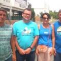 junta-directiva-club-natacion-utrera-entrevista-trofeo-ciudad-de-utrera