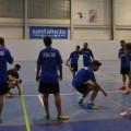pretemporada-fs-utrera-08-futbol-sala