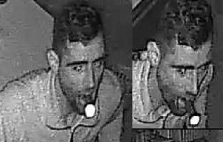 Detenido un joven de Utrera que presuntamente robó en Los Palacios y fue identificado por las cámaras del local