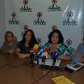 rueda-prensa-pa-partido-andalucista-utrera-carmela-navarro-vacaciones