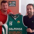 salpensa-baloncesto-presentacion-entrenador-antonio-gutierrez-eloy-ramirez