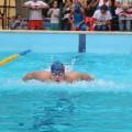 torneo-natacion-ciudad-utrera-club-miguel-ramos-mariposa