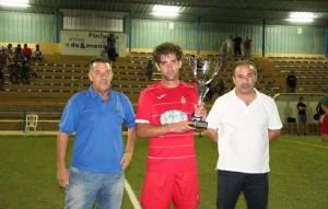 villa-de-marchena-utrera-trofeo-campeon-amistoso-pretemporada-pedro-romero-copa