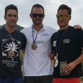 podium-10000-metros-aguas-abiertas-travesia-discovery-zahara-de-la-sierra