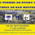 cartel-torneo-rugby-xv-zafra-utrera
