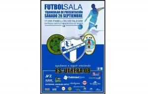 cartel-triangular-presentacion-futbol-sala-utrera-08-su-eminencia-lebrija