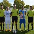 cd-utrera-futbol-arcos-liga-tercera-juanjo