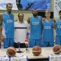 club-baloncesto-utrera-fichajes-temporada-2015-16-eba-nacho-romero-alfonso-rosales-aaron-niemeyer-manu-gutierrez-dani-ankatche