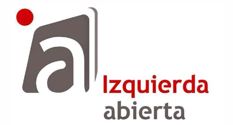 Miembros de IU-Utrera se integran en «Izquierda Abierta»