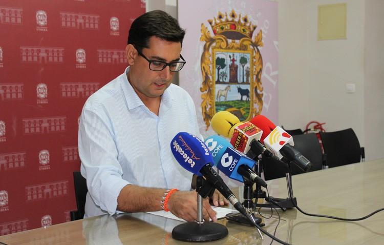 Villalobos, el primer alcalde que rechaza participar en el programa de radio de contacto con los ciudadanos