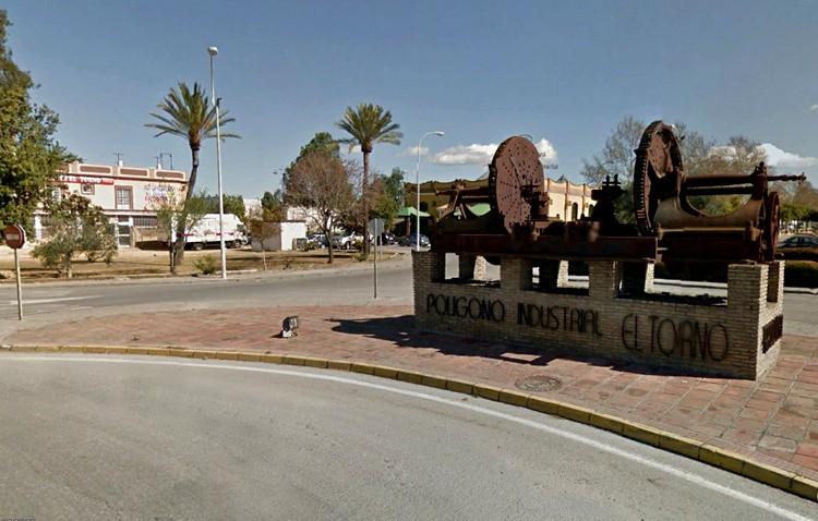 El arreglo del asfalto de las calles de El Torno, una prioridad para el gobierno municipal