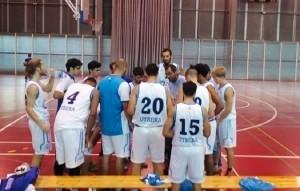 alba-informatica-club-baloncesto-utrera-debut-liga-eba-san-juan-del-puerto