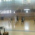 baloncesto-amistoso-pretemporada-utrera-badajoz