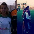 carmen-peña-futbolista-utrera-seleccion-andaluza-sub-18