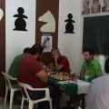 club-ajedrez-aleph-campeonato-andalucia