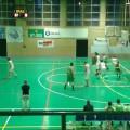 club-baloncesto-utrera-cintra-plasencia-pepe-alvarez-debut-eba