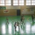 club-baloncesto-utrera-partido-presentacion-badajoz